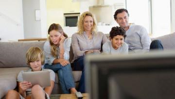 В измерении рейтингов телеканалов будут учитывать нелинейное смотрение