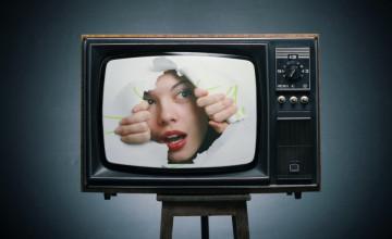 Как правильно выбрать телеканал для рекламы своего продукта?