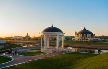 Телеканал Россия 1 сохранил лидирующие позиции в Туле в мае 2017 года
