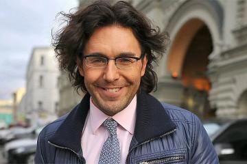 Андрей Малахов возглавил топ самых цитируемых журналистов в августе