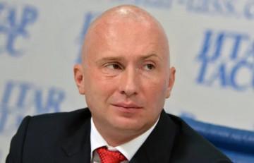 Депутаты от ЛДПР решили запретить воскресную рекламу на телевидении и радио