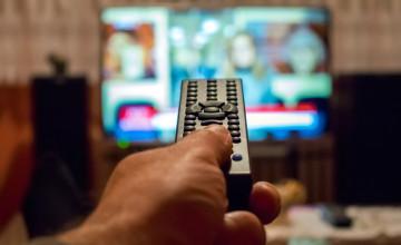 Какие рекламодатели увеличили закупки ТВ-рекламы в 2017 году