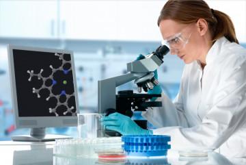 Появился законопроект, обязывающий телеканалы пропагандировать науку