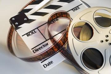 ТВ-3 будет показывать лучшие драматические сериалы и пропагандировать кино