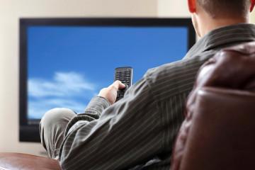 Объём рынка региональной ТВ-рекламы вырос на 14% в 2017 году