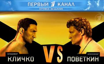64% россиян смотрят спортивные соревнования по телевидению