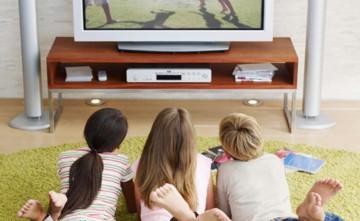 В июле начнёт вещание телеканал СТС Kids