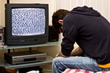 Отключение аналогового телевидения в 2019 году смутило ФАС