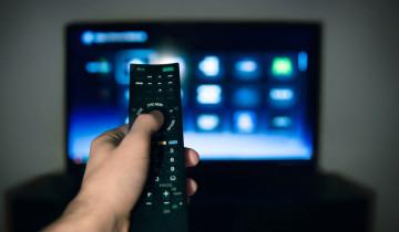 Переход на цифровое вещание в России пройдёт поэтапно