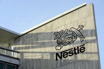«Nestle» стала лидером по объёму закупок рекламы на ТВ в 2018 году