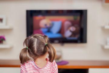 Лучшие детские телепроекты планируют награждать премией «ТЭФИ Kids»