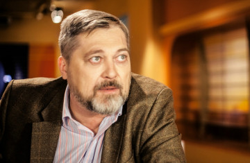 Екатеринбургский телеканал «ЕТВ» нашёл сетевого партнёра