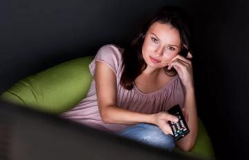 Mediascope: «В среднем россиянин смотрит ТВ 230 минут в сутки»