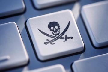 ТНТ стал рекордсменом по жалобам на пиратские сайты