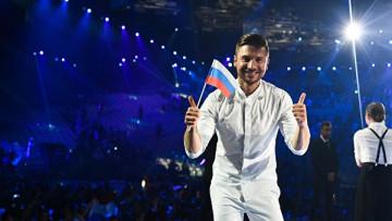 «Евровидение-2019» на канале «Россия 1» посмотрело 3,2 млн. телезрителей