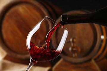 ФАС разрешила рекламу российского вина