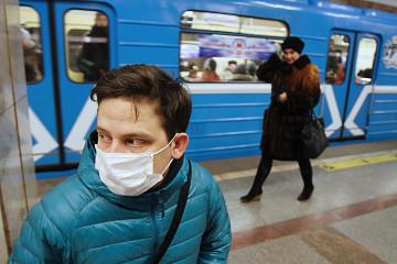 Как эпидемия коронавируса повлияла на российское телевидение