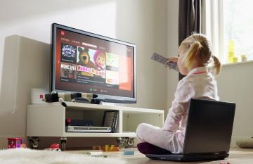 В 2019 году рынок ТВ-рекламы оценили в 175 млрд. рублей