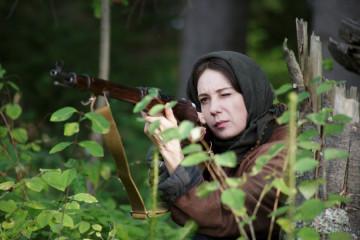Сериал «Зулейха открывает глаза» возглавил рейтингии расколол аудиторию